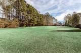 5268 Water Front Drive - Photo 41