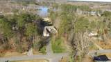 5268 Water Front Drive - Photo 42