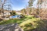 5268 Water Front Drive - Photo 43