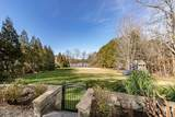 5268 Water Front Drive - Photo 44