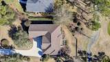 421 Genoes Point Road - Photo 43