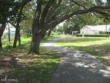 421 Genoes Point Road - Photo 64