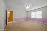 405 Conner Grant Road - Photo 11