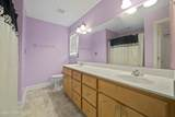 405 Conner Grant Road - Photo 13