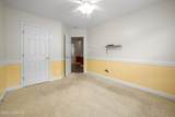 405 Conner Grant Road - Photo 17