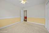 405 Conner Grant Road - Photo 19