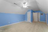 405 Conner Grant Road - Photo 22