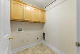 405 Conner Grant Road - Photo 25