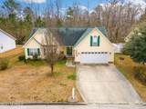 405 Conner Grant Road - Photo 29