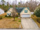 405 Conner Grant Road - Photo 30