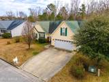 405 Conner Grant Road - Photo 31