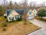 405 Conner Grant Road - Photo 32