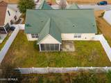 405 Conner Grant Road - Photo 33