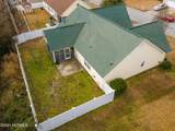 405 Conner Grant Road - Photo 35