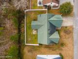 405 Conner Grant Road - Photo 36