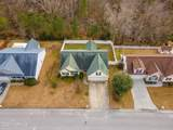 405 Conner Grant Road - Photo 37