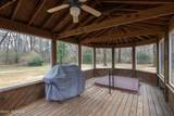 3104 Copperfield Road - Photo 58