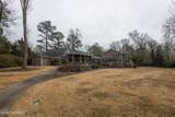 3104 Copperfield Road - Photo 64