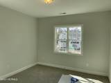 166 Camden Trail - Photo 13