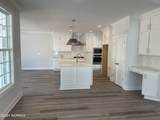 166 Camden Trail - Photo 5