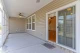 2169 Kilkee Drive - Photo 47