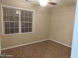 1083 Pueblo Drive - Photo 4
