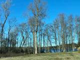 9 Sabre Pointe Drive - Photo 1