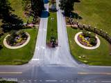 1005 Pelican Drive - Photo 7