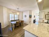 138 Ricemill Circle - Photo 9