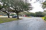 193 Shore Drive - Photo 15