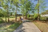 1612 Golfers Ridge Drive - Photo 92