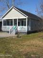 1213 Wooster Street - Photo 1