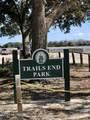 240 Trails End Road - Photo 46