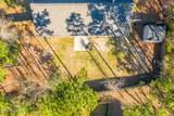 101 Old Dock Landing Road - Photo 45