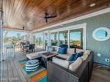 5824 Harbor Breeze Drive - Photo 35