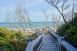 144 Sea Isle N Drive - Photo 59