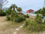 461 Fort Fisher Boulevard - Photo 35