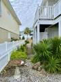 461 Fort Fisher Boulevard - Photo 36