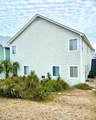 461 Fort Fisher Boulevard - Photo 38