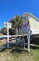 461 Fort Fisher Boulevard - Photo 41