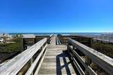 461 Fort Fisher Boulevard - Photo 42