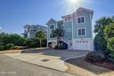13 Bermuda Drive - Photo 5