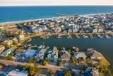 13 Bermuda Drive - Photo 71
