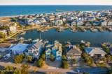 13 Bermuda Drive - Photo 72