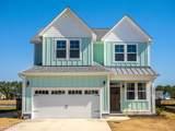 385 Summerhouse Drive - Photo 1