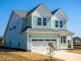 385 Summerhouse Drive - Photo 2