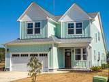 385 Summerhouse Drive - Photo 3