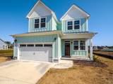 385 Summerhouse Drive - Photo 4
