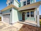 385 Summerhouse Drive - Photo 6