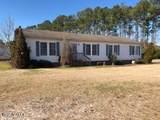 2229 Harbor Ridge Drive - Photo 30